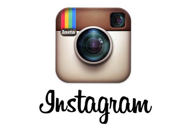 instagram_mobile_ad