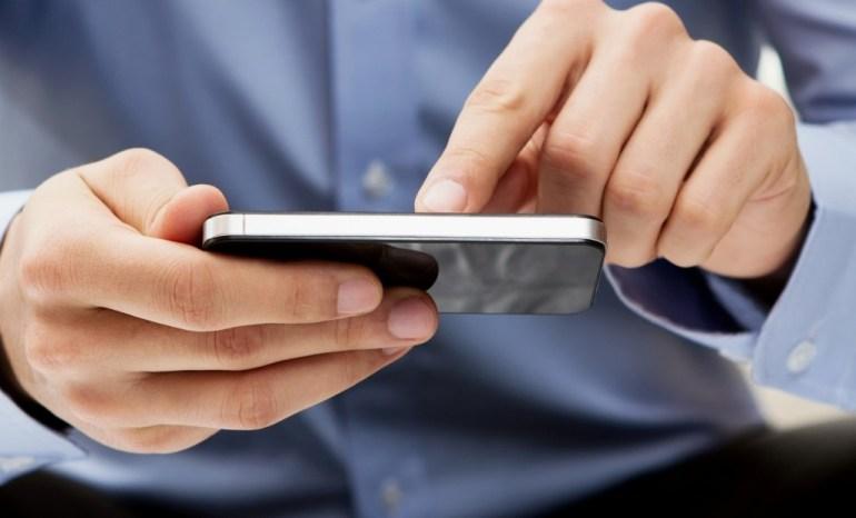 smartphone2-1024x620