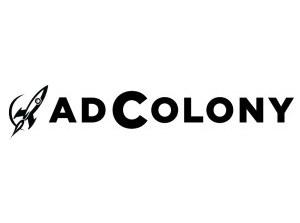 AdColony