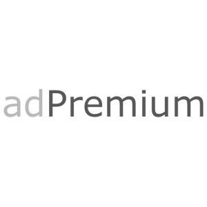 adPremium