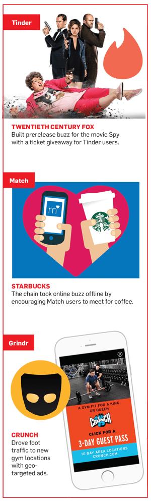 brands-match-01-2015