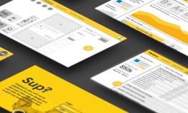 Как лаборатория рекламных форматов Yieldmo пытается изобрести мобильную рекламу заново