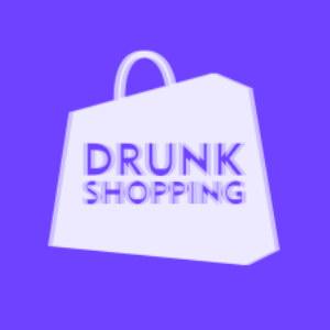 drunk-shopping