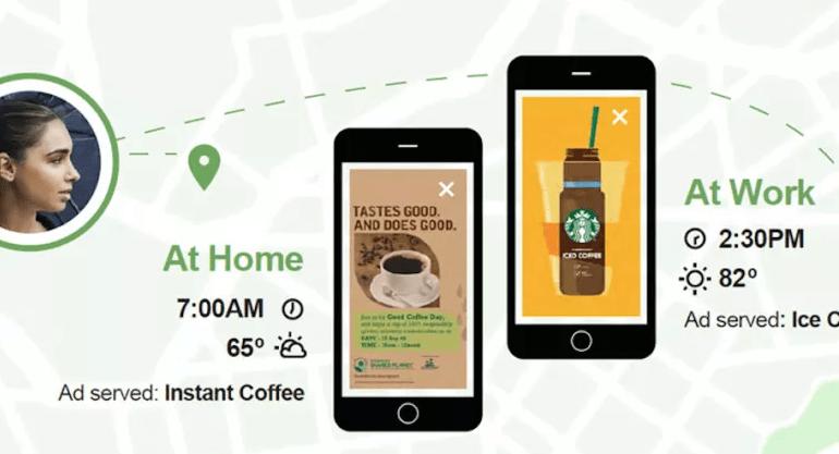 Мобильное видео MobileFuse попадает в настроение пользователей