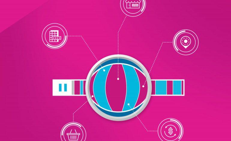 Click-to-Call: покупки на $1 триллион и новый драйвер роста мобильной рекламы