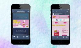 Pandora: 8 секунд – это золотая середина для мобильного видео