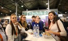 RACE (Russian Affiliate Congress and Expo): 8-9 октября в Москве