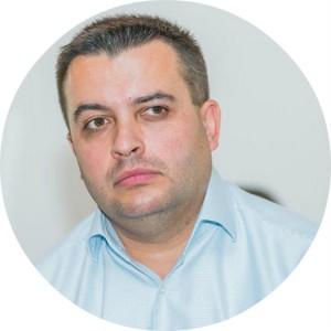 Shatrov
