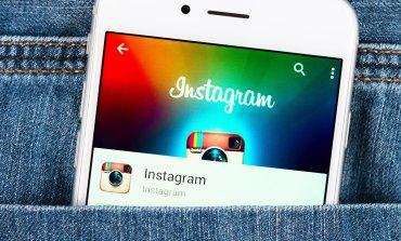 Instagram будет продавать карусельную рекламы через систему самообслуживания
