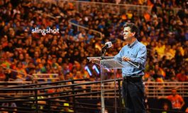 Dean Kamen's Unbelievable Commitment to Making STEM Fun