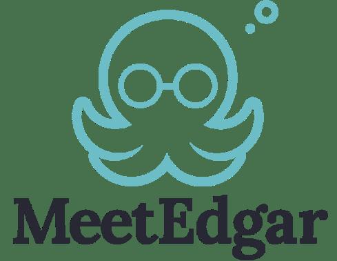 Edgar_Logo_Stacked