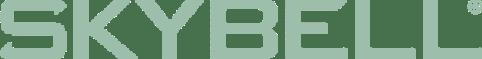 logo-skybell-grn