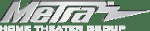 mhtg-ftr-logo-1