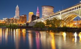 Cleveland Rocks the Tech Scene