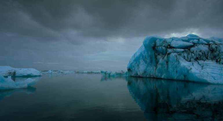 voyage-of-time-the-imax-experience-vot_icebergs_rgb