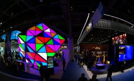 #CES2017 Celebrates 50 Years: How Far We've Come