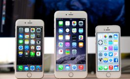 Biggest Changes In 10 Years Of The iPhone