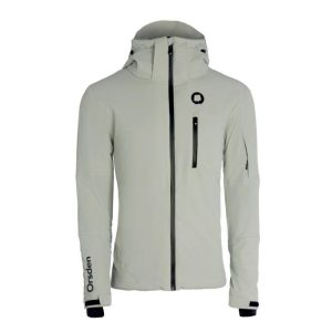 jacket, orsden