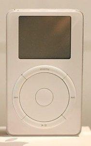 ipod, apple, iphone