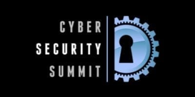 Cyber Security Summits