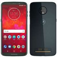 Moto Z3 Play Review: An Affordable Smartphone for Everyday Use