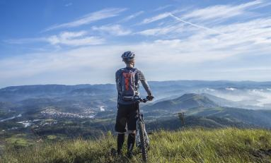 Tech Round-Up: 5 Things for Your Next Outdoor Adventure