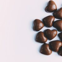 5 Surprising Valentine's Day Facts
