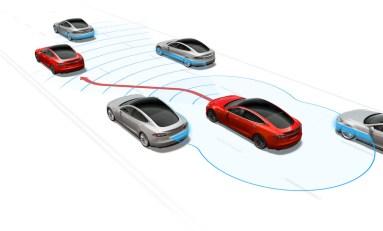 4 Ways Chatbots Will Revolutionize the Automotive Industry