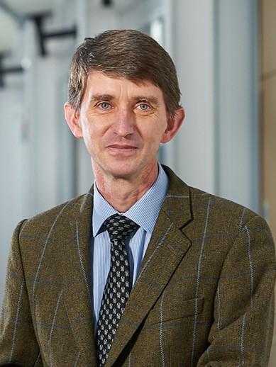 Michael Graz