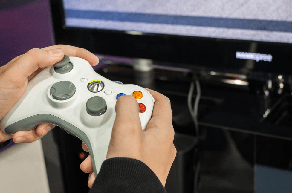 How To Connect Xbox 360 Controller To PC Innov8tiv