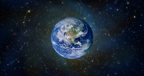 Did NASA Discover Earthlike Planet Within The Milky Way