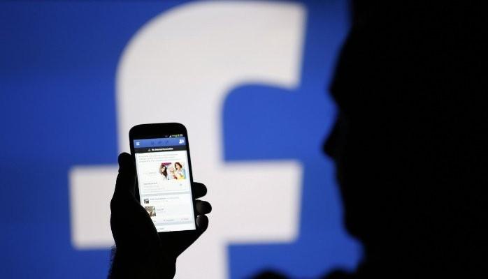 تم العثور على المزيد من تطبيقات iOS لتسريب البيانات إلى Facebook حتى لو لم يكن لديك ذلك على هاتفك