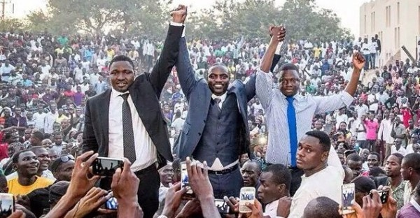 Image result for akon in mozambique