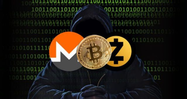 monero cryptojacking cryptocurrency bitcoin 750x400 Cryptojacking increases by 1189% in the year's first quarter! McAfee unveils some astonishing facts!