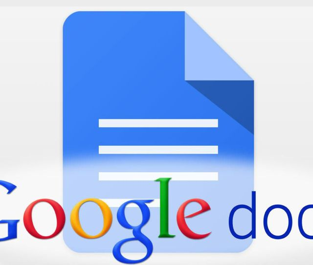 How To Use Google Docs Completely Offline Innovtiv