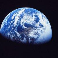 10 datos interesantes sobre la Tierra | Innovación Libre
