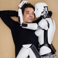 El #sexo con #robots ya invade las camas de Estados Unidos  | Innovación Libre