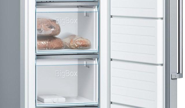Buzdolabında et nasıl saklanır