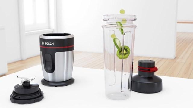 Bosch blender
