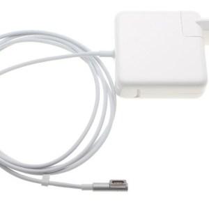 Carregador Compatível Magsafe 45W MacBook Air 11 e 13''