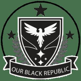OBR-Our-Black-Republic-Logo