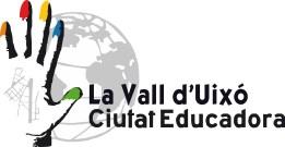 logo-la-vall-educadora