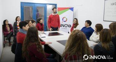 Presentacion iNNOVA 01