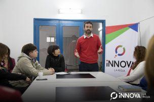 Presentacion iNNOVA 02