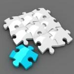 Mapeo de las necesidades de los clientes