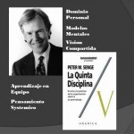 Innovacion y Quinta Disciplina