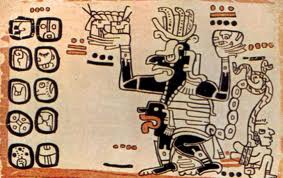 Codice Maya