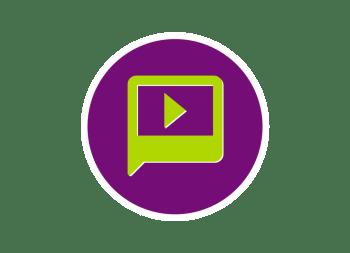 Innova Publicidad Multimedia e1600115664630 - Innova Publicidad
