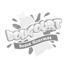 Boligourt 1 e1600116133644 - Innova Publicidad