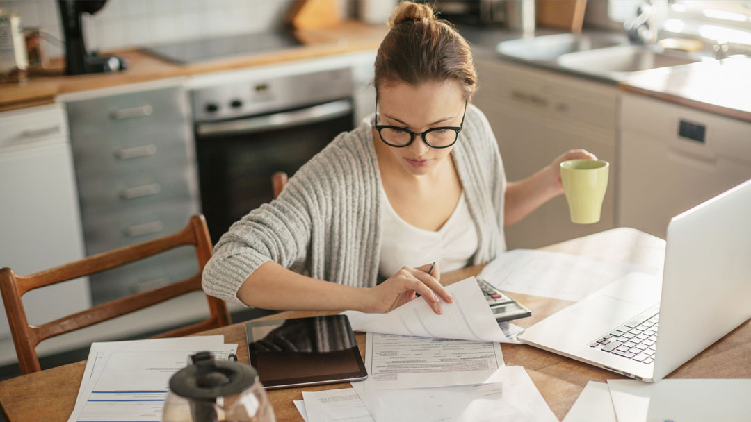 189062514d72fdafec222cc5ed77eaffd77cae5c - ¿Qué es un Freelance? y cómo conseguir trabajo